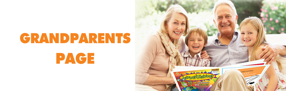 5-website-banner-grandparents1