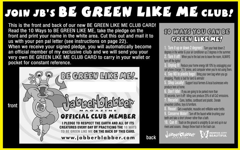 be green_bottom_2014